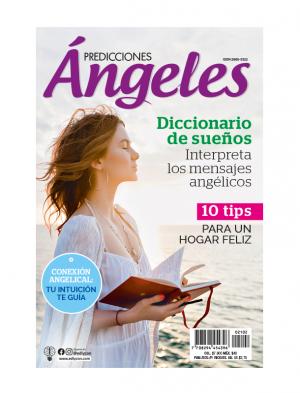 000A Ángeles 2102