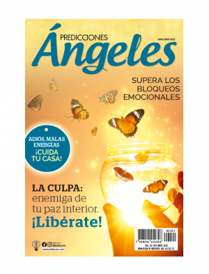 Angeles 2101, predicciones