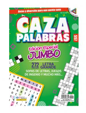 CAZA PALABRAS, SOPAS DE LETRAS, JUEGOS DE INGENIO, LETRA GRANDE