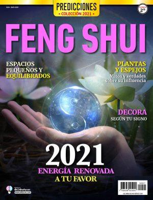 Feng Shui Esotéricos 2021