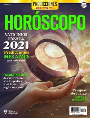 Horóscopo Esotéricos 2021