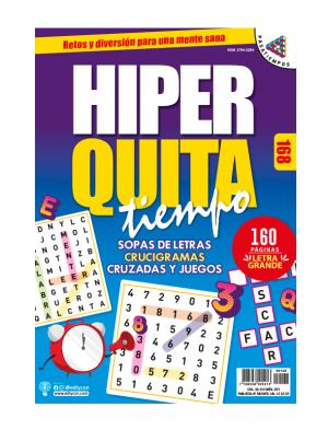 HQT sopas de letras, crucigramas, cruzadas y juegos