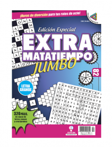 EXMT82_blanco