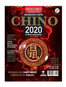 HCH2020