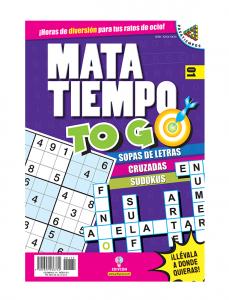 MTTogo01