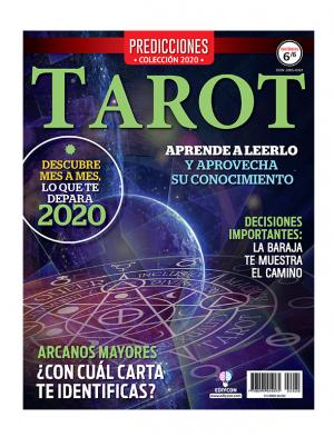 tarot2020