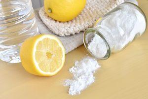 Usos bicarbonato de sodio