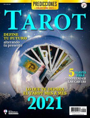 Tarot esotéricos 2021