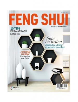 FENG SHUI 2102 LC