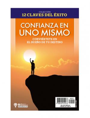 4-CONFIANZA-EN-UNO-MISMO